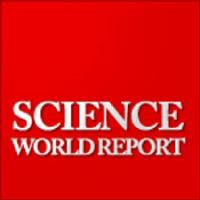 sci world rep logo