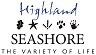 Highland Biodiversity SEASHORE Logo border   small