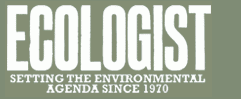 TheEcologist