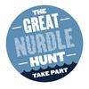 The Great Nurdle Hunt