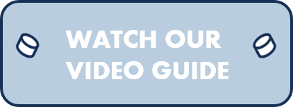 video guide button